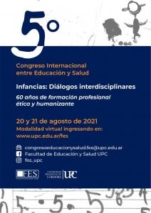 5°-Congreso-entre-Educacion-y-Salud-FES-UPC-724x1024