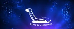 CINE Y PSP 2