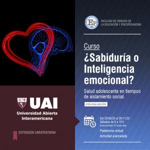 Flyer - Sabiduría e Inteligencia Emocional (7)