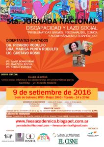 Jornada DLS 2016