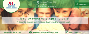 NEUROCIENCIAS apl 230518