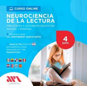 apl neurociencia