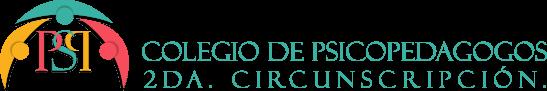 COLEGIO DE PSICOPEDAGOGOS. 2º Circunscripción Rosario. Ley 9970.