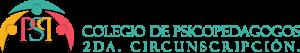 colegio_psicopedagogos_logo_presentacion