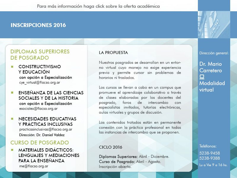 diplomas2016