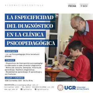 especificidad diagnostico2-01 UGR
