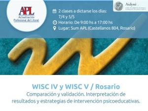 wisc 1503