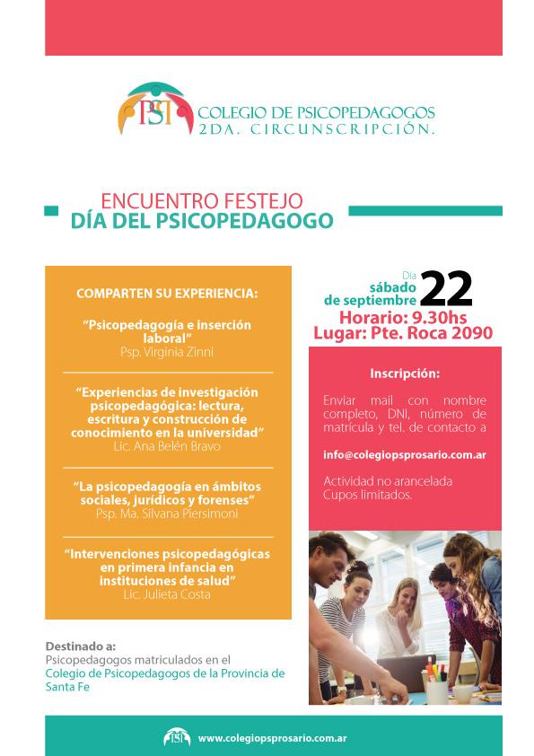 DiaPsicopedagogos-03-web