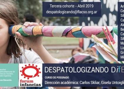 Flyer Curso FLACSO 2019 (2)