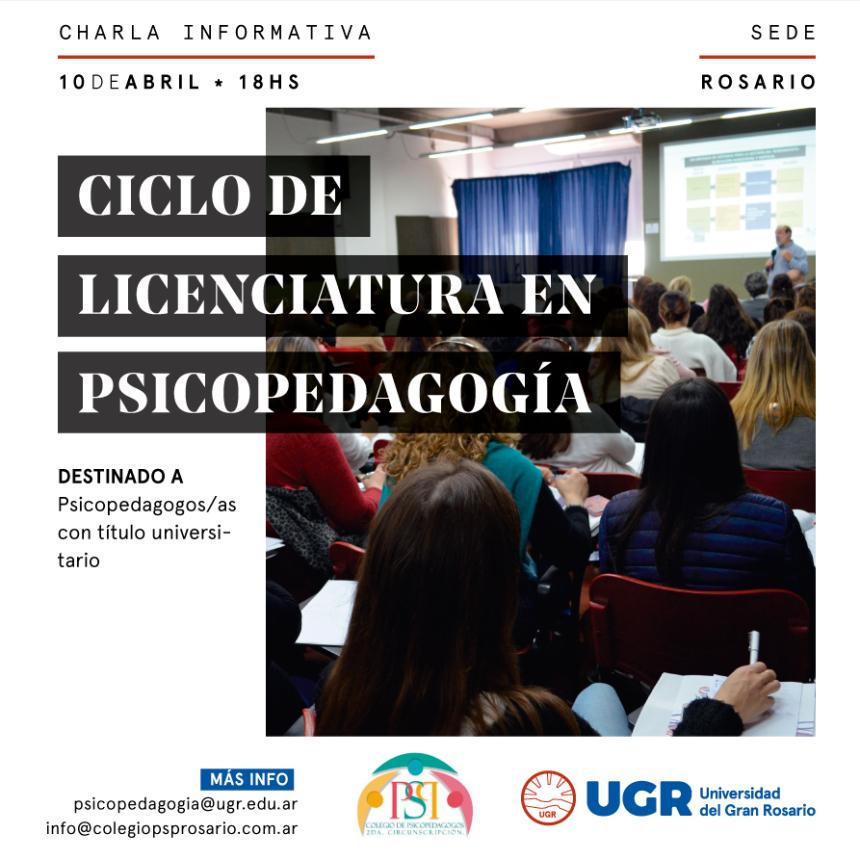 CCC-UGR-ColegioPsp.