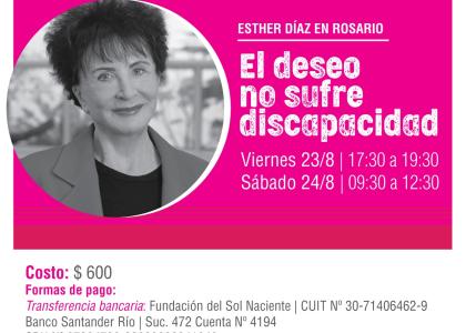 Esther Diaz