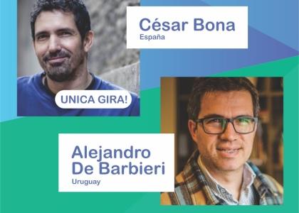 Jornada Internacional de Educación Rosario