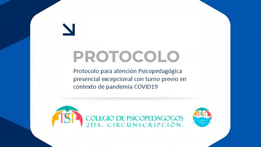 col-rosario-protocolo