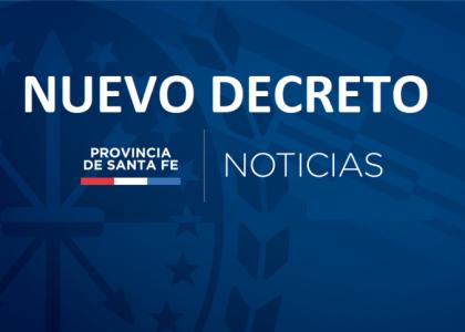 NUEVO-DECRETO-860x483